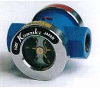 FS型流动部位(荧光型视镜)